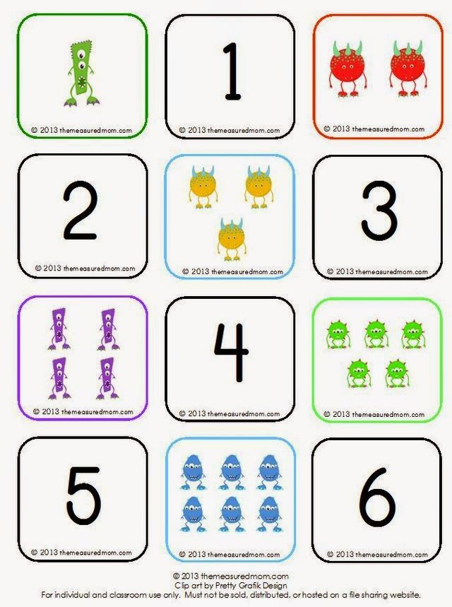 Ensinar e aprender brincando a importância do brincar na educação infantil 8