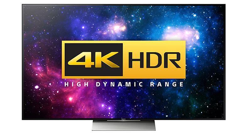 Home Led Tv Sony Smart Tv