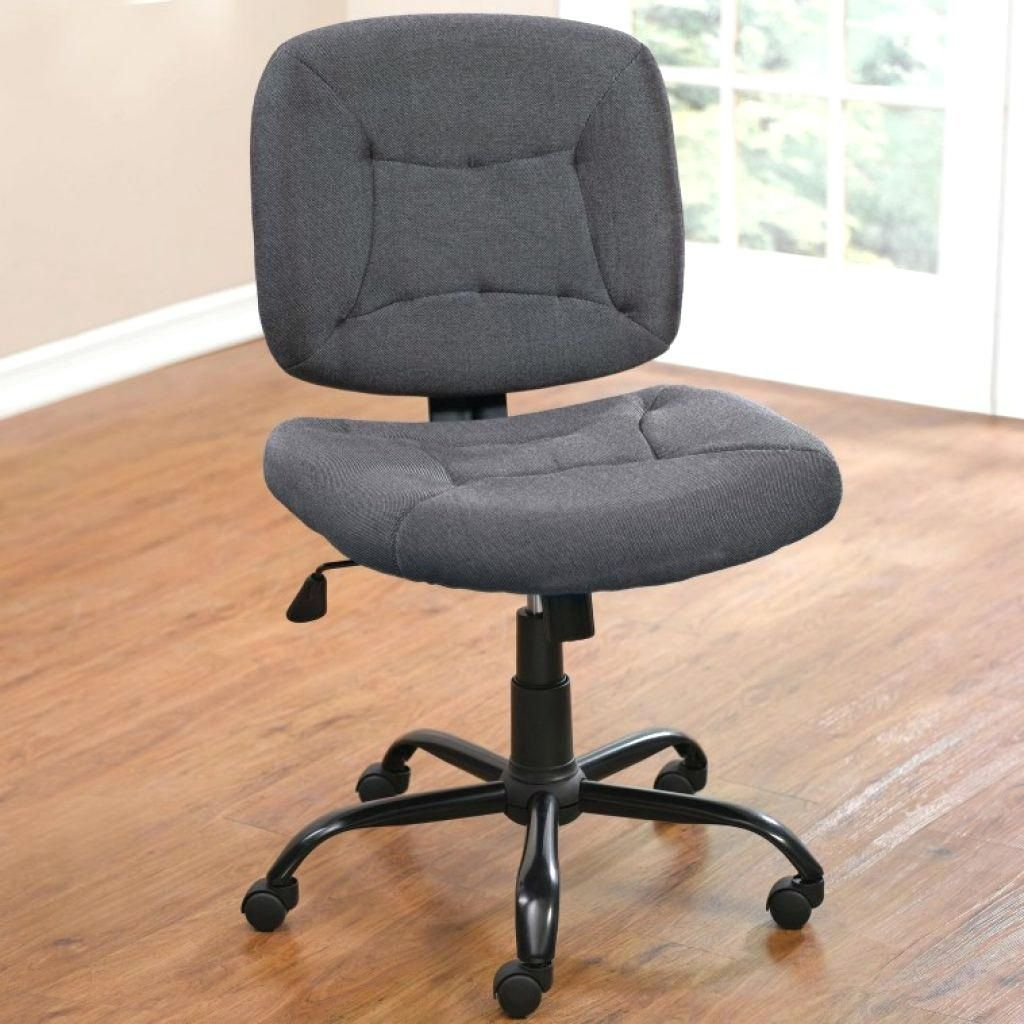 Office Chair Wheels Hardwood Floors - ashley Furniture Home Office Check more at / & Office Chair Wheels Hardwood Floors - ashley Furniture Home Office ...