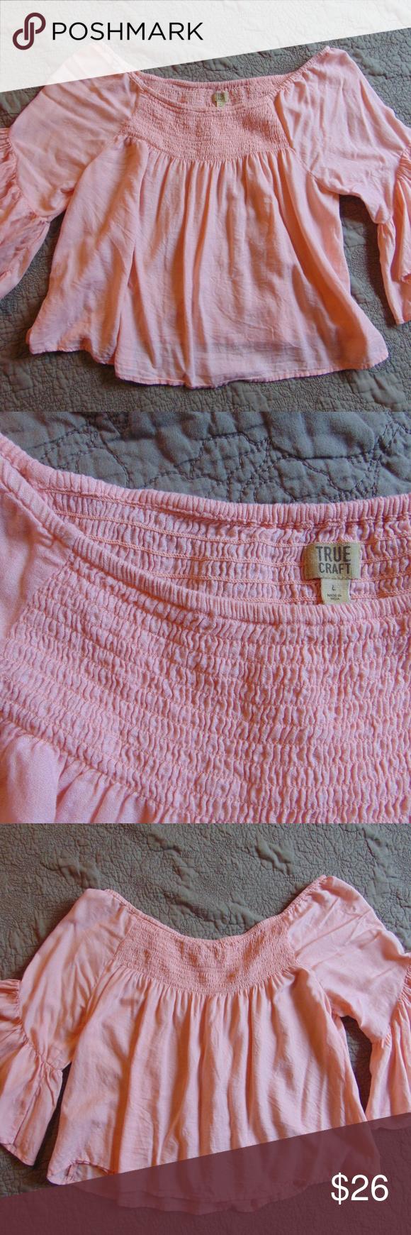 24+ True craft clothing plus size info