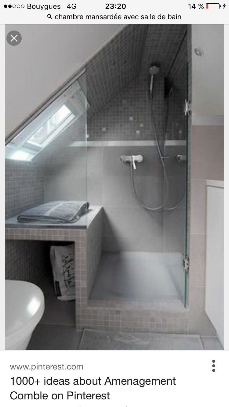 Master bedroom bathroom layout  Pin by Lizbeth Evangelista on Arq  Pinterest  Lofts House and
