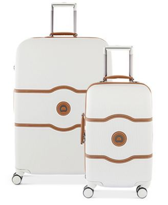 c5c713863c71 Chatelet Plus Hardside Spinner Luggage Collection | Air Port Style ...