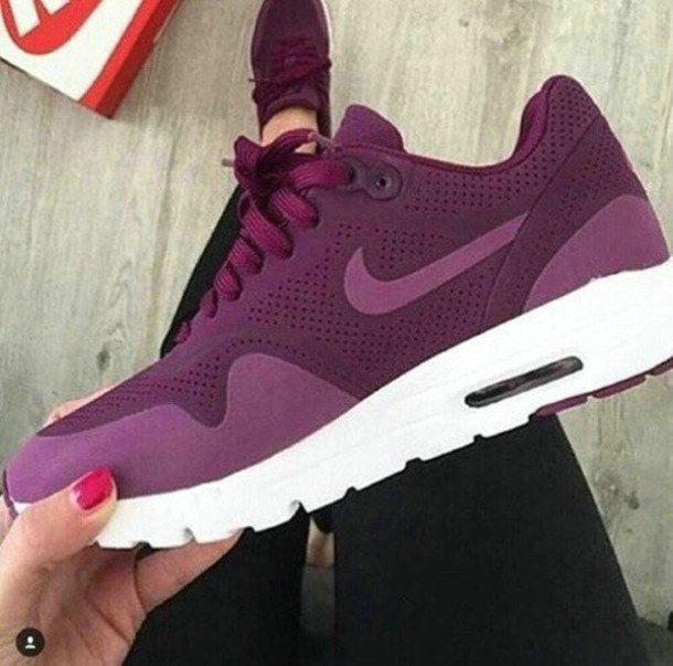 Womens Nike Juvenate Running Shoes By Glitter Kicks - Customized With Swarovski  Crystal Rhinestones - Tiffany Blue 72e4f9cc4