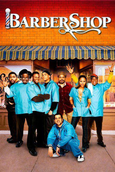Voir Film Barbershop 2002 Streaming Vf Et Vostfr Gratuit Complet