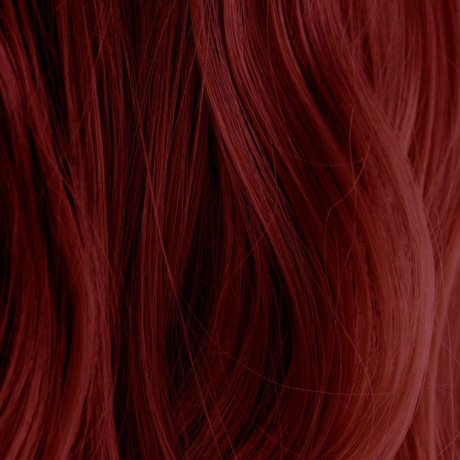Wine Red Henna Hair Dye Red Henna Hair Henna Hair Dyes Henna Hair