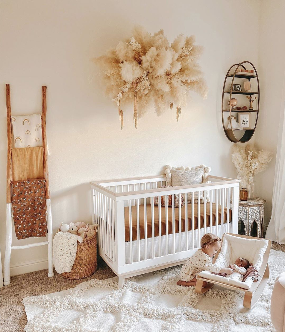 14 Nursery Trends And Children S Design Ideas To Watch For 2020
