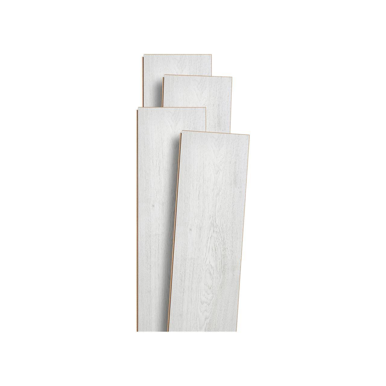 laminaat lam 6mm wit eiken 1376x193 11 voor 17 53 koop online