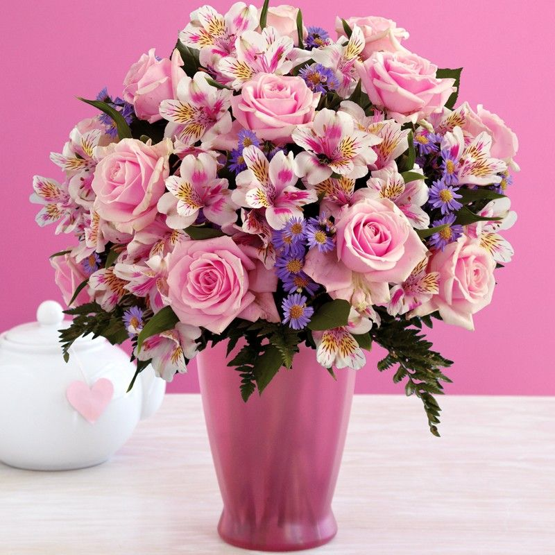 buy flowers online cheap and buy flowers online delivery service - Cheap Flowers For Valentines Day