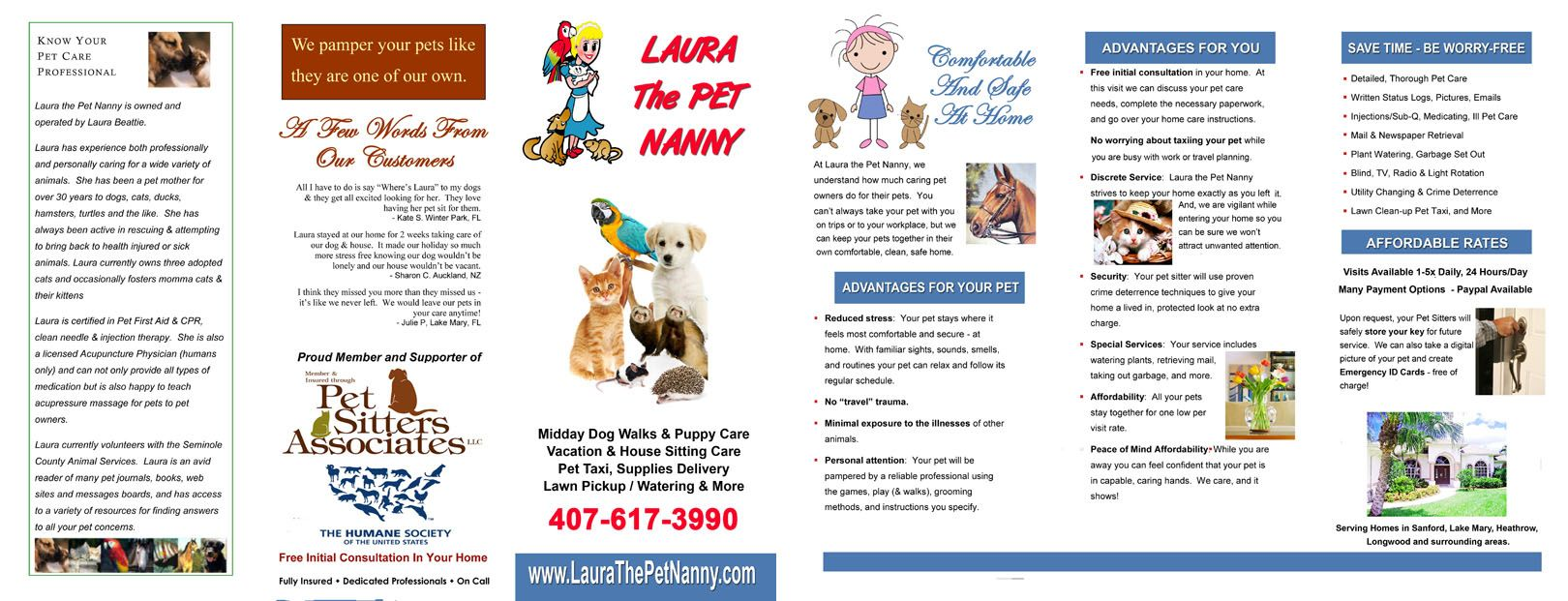 google com search q pet sitting brochure pet sitting brochure sample pet care 3 fold 85 x 11 sitting brochure