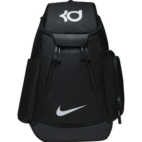 Nike Kd Max Air Elite Backpack