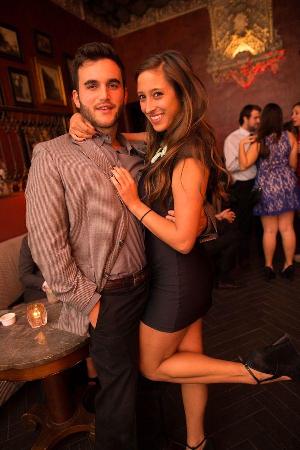 Berdych safarova dating sim