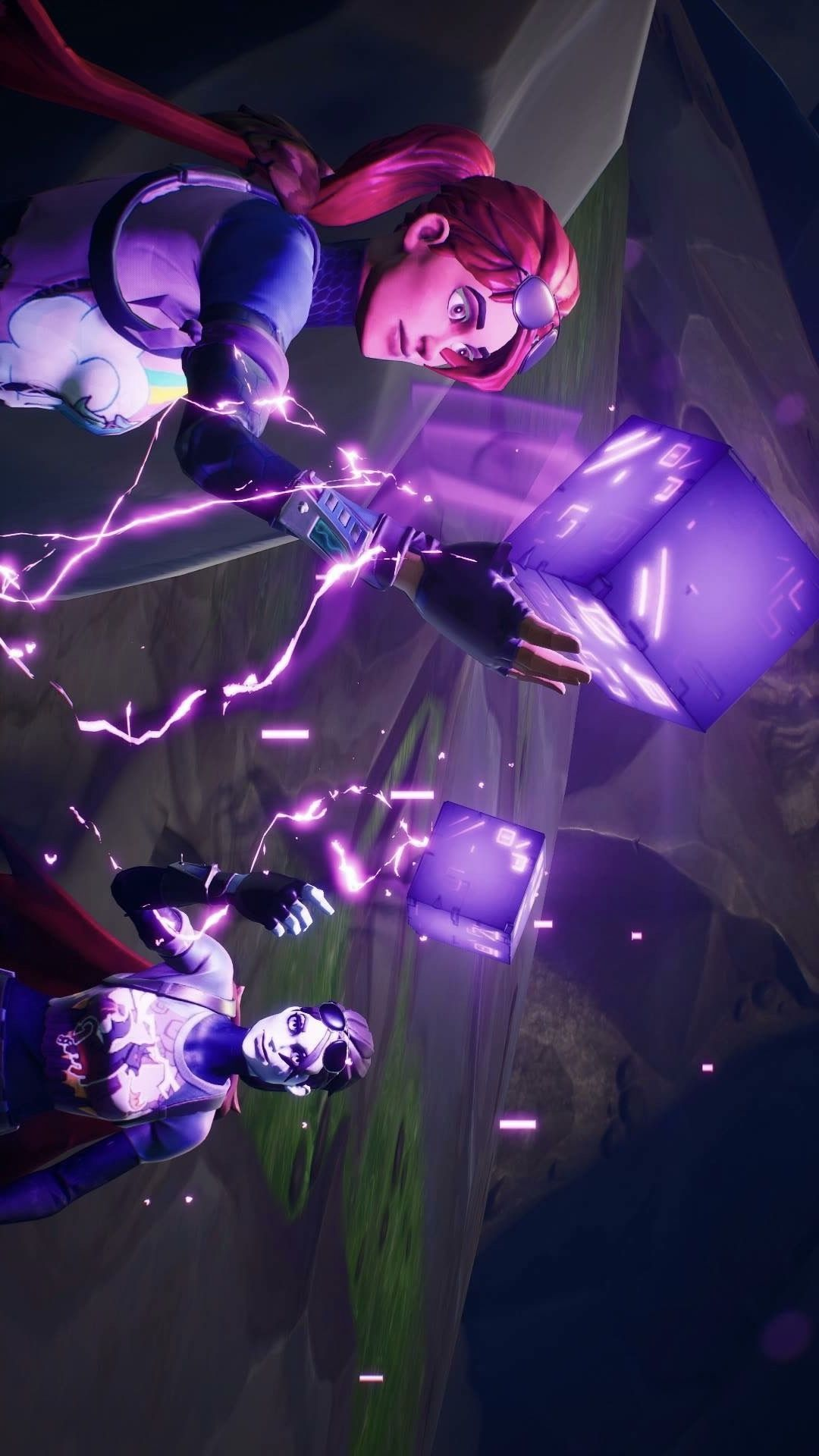Fortnite Battle Royale Gaming Wallpapers Best Gaming Wallpapers