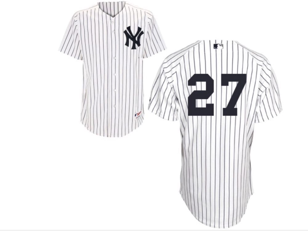 huge selection of 1e5e6 7be8d Details about NEW Giancarlo Stanton New York Yankees ...