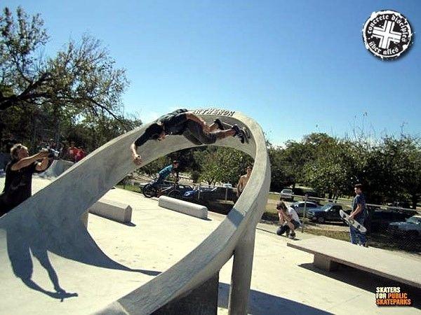 Pin By Templeton Elliott On Skate It Skate Park