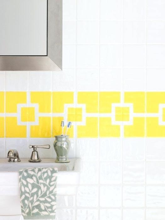 Painting Tiles In Bathroom Imposing Design Painting Tile In Bathroom - Epoxy paint for bathroom walls