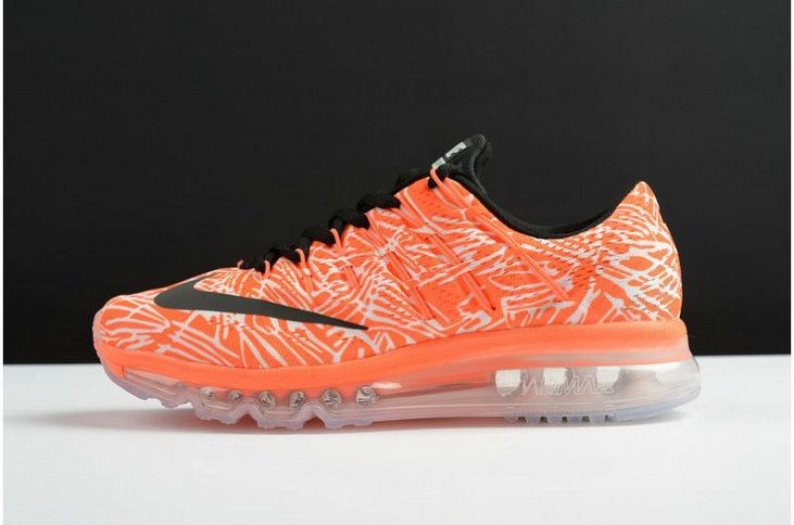 check out 86dfe 08d03 Nike Air Max 2016 Cool Nike Air Max 2016 WoAir Max 2016 Hot basketball shoes  In The NBA WoAir Max 2016 NikeLocker Latest Collection of Nike Free Flyknit  ...