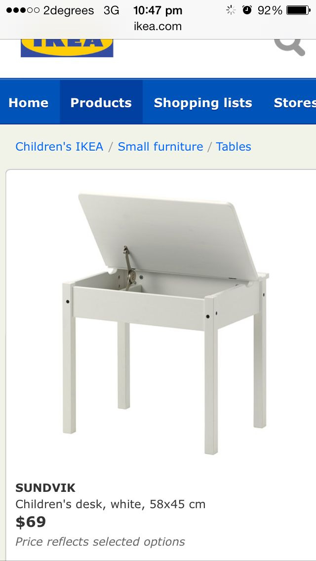 Ikea Desk Childrens Desk Ikea Childrens Desk Ikea