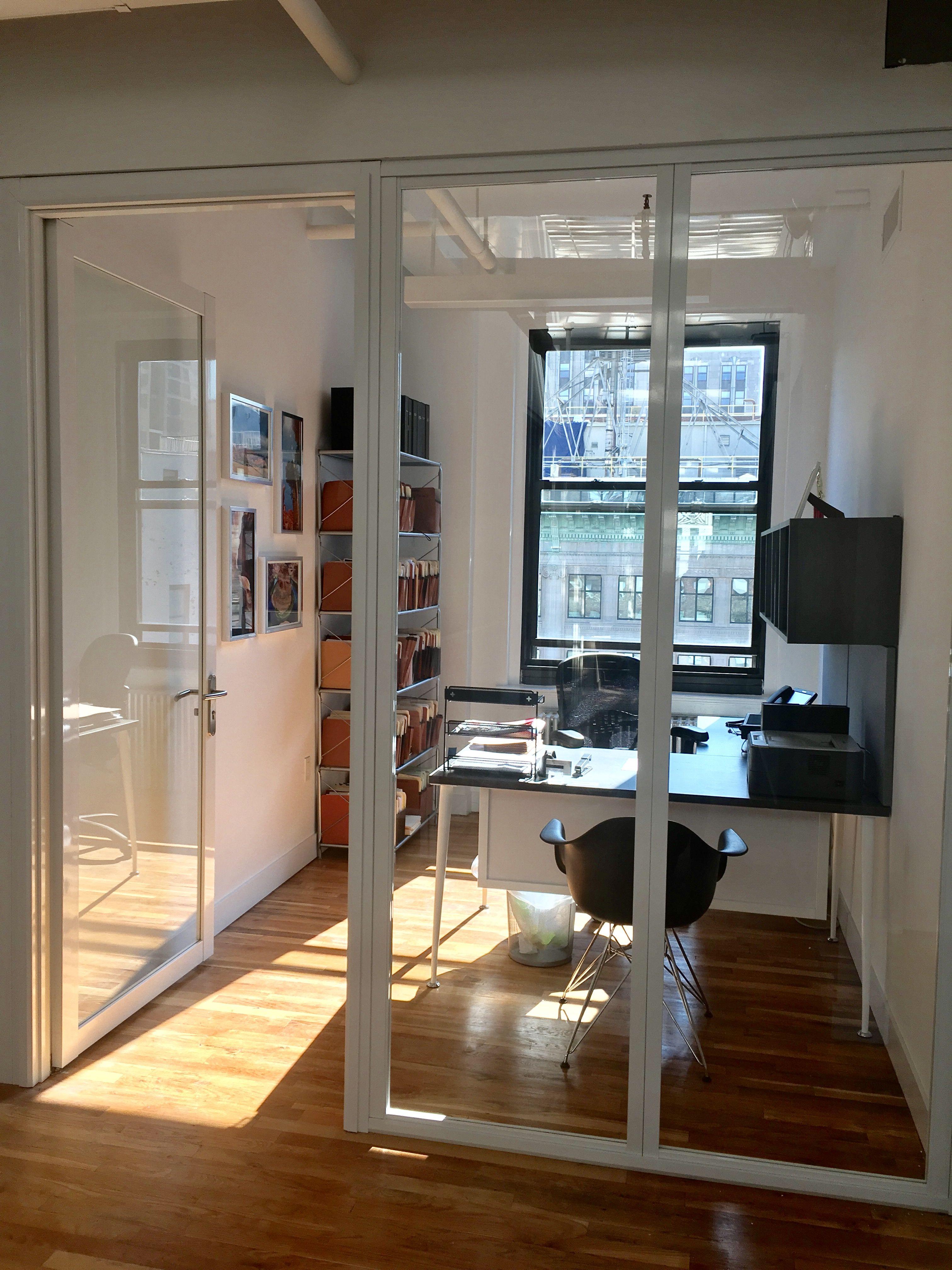 Study Room Glass: Sliding Doors Interior, Glass