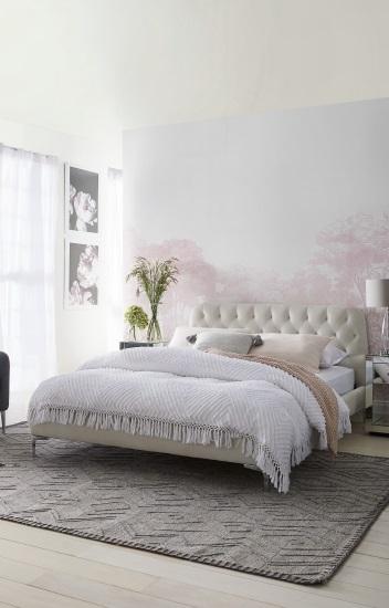 Bedroom Furniture For Sale,View Range Online Now