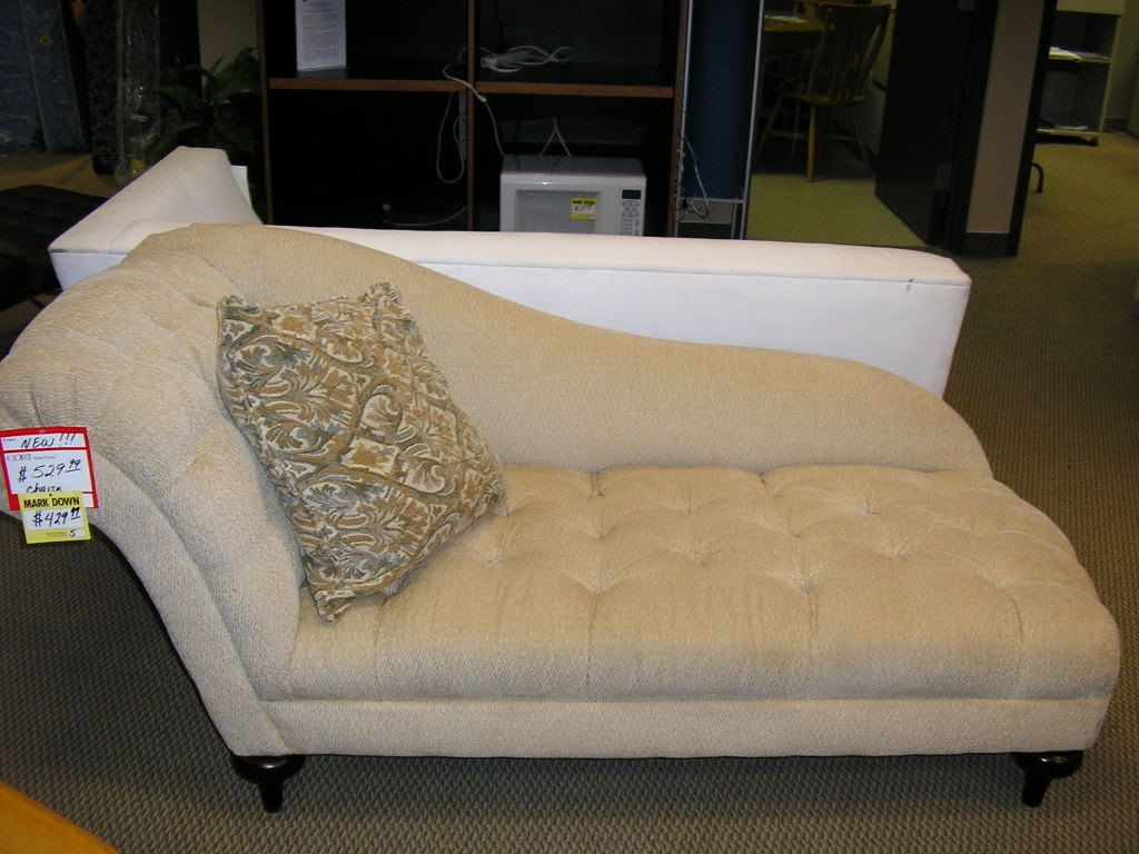 chaise lounge indoor furniture | Indoor Chaise Lounge Chairs – Home ...
