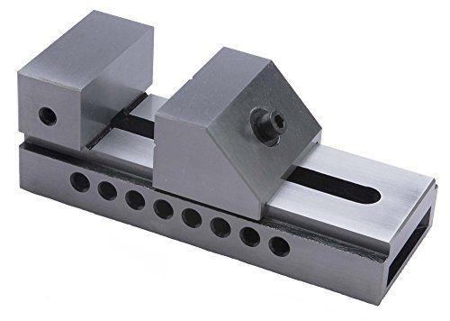 AccusizeTools GA41-0050 Mini Precision Toolmakers Insert Vises