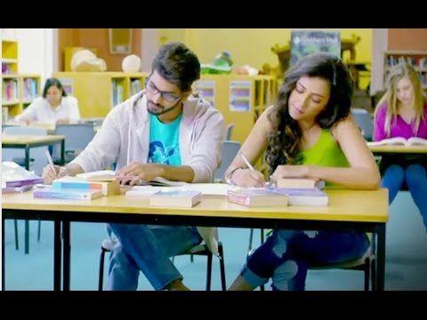 ►► Prem Ki Bujhini - Full Movie HD [প্রেম কি বুঝিনি]  Om & Subhashree
