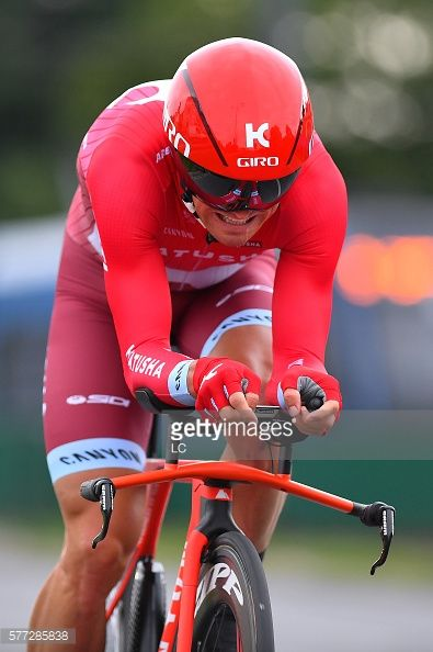 Cycling: 73rd Tour of Poland 2016 / Stage 7 Sergey... #lasrozasdemadrid: Cycling: 73rd Tour of Poland 2016 / Stage 7… #lasrozasdemadrid
