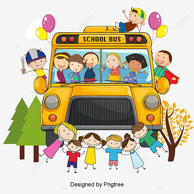 การ ต นน าร กเท ห เท ห น าร กน กเร ยนนำรถโรงเร ยนไปโรงเร ยน รถบ ส กล บไป ท โรงเร ยน สวยภาพ Png และ Psd สำหร บดาวน โหลดฟร School Bus Cool Cartoons Cartoons Png