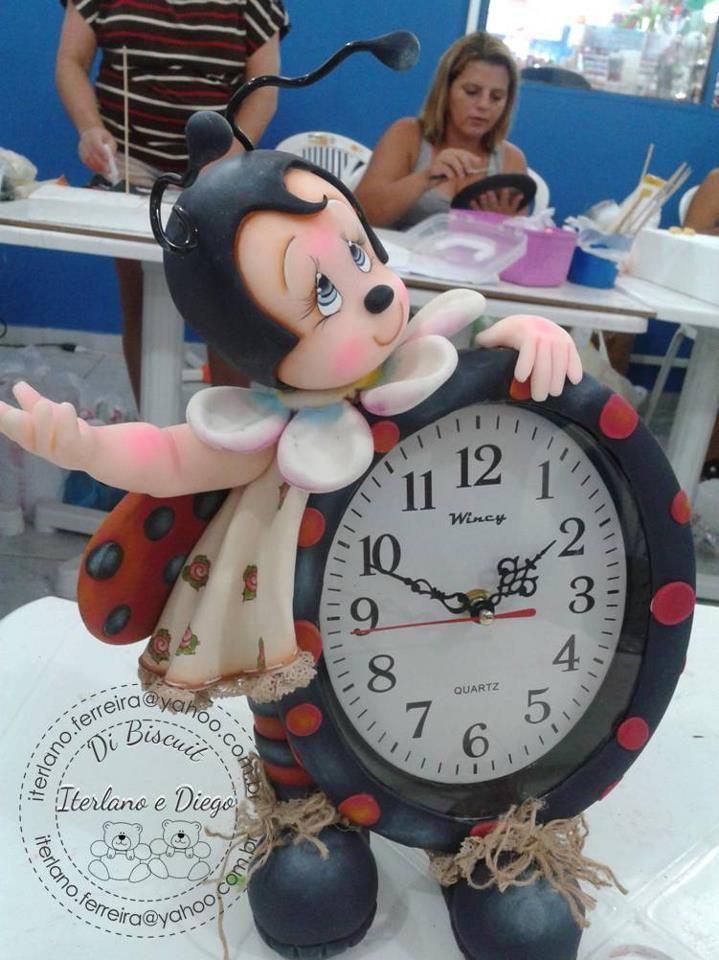 En Porcelana Fria Pinterest cakepins.com