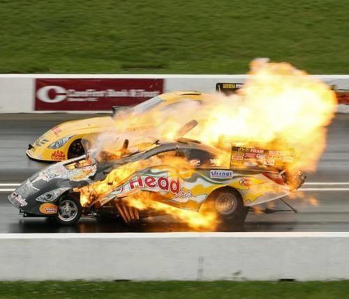 Drag Racing, Drag Cars, Racing