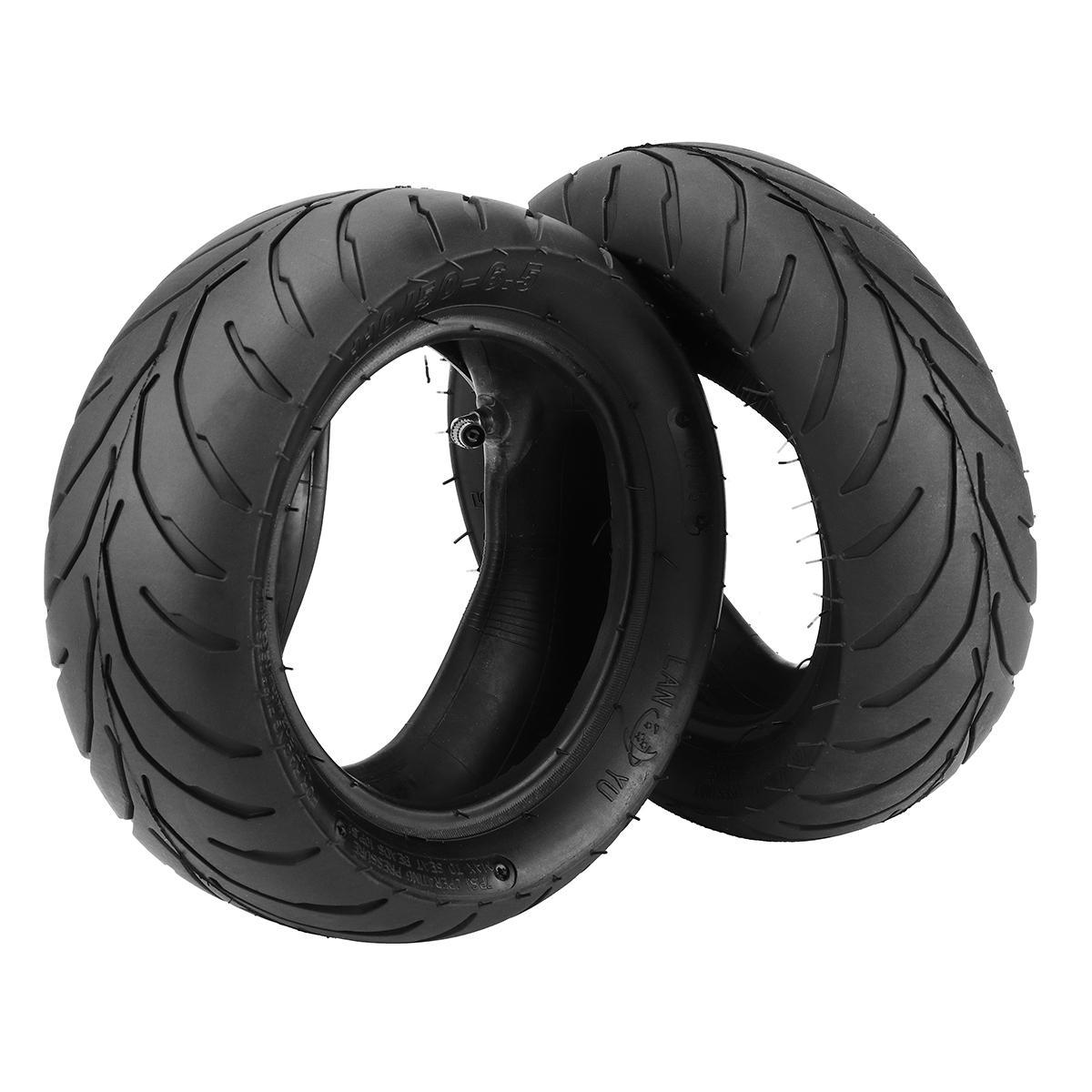 Us 19 99 47cc 49cc Mini Pocket Bike Tire Inner Tube 110 50 6 5 90 65 6 5 Front Rear Motorcycle From Automobiles Motorcycles On Banggood Com Pocket Bike Bike Tire Tire