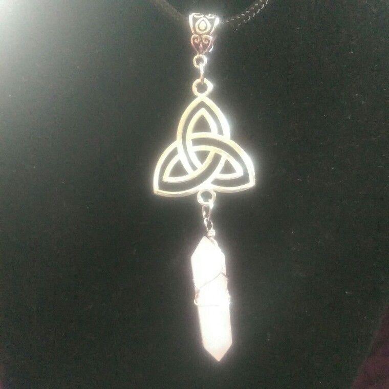www.mysticwolfsjewelry.com