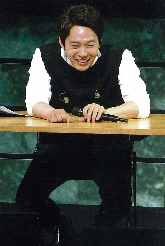 2014 JPN Fanmeet