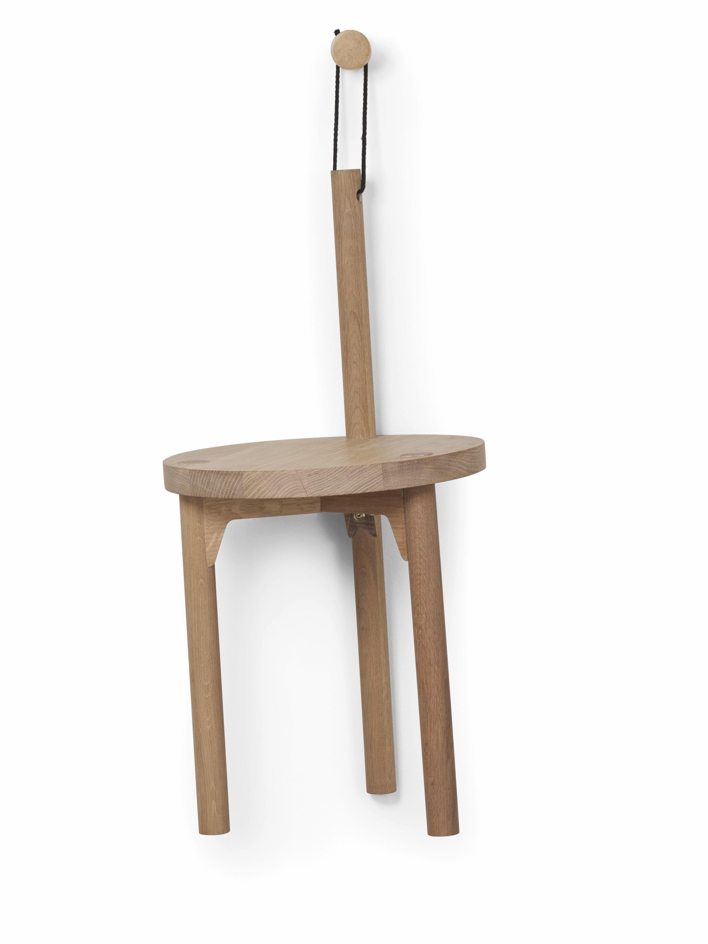 new danish furniture. New Scandinavian Design Danish Furniture