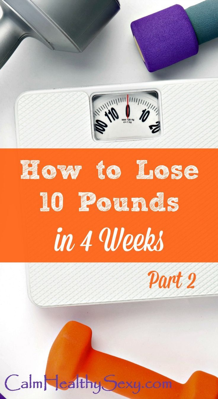 Why dont i lose weight on low carb diet