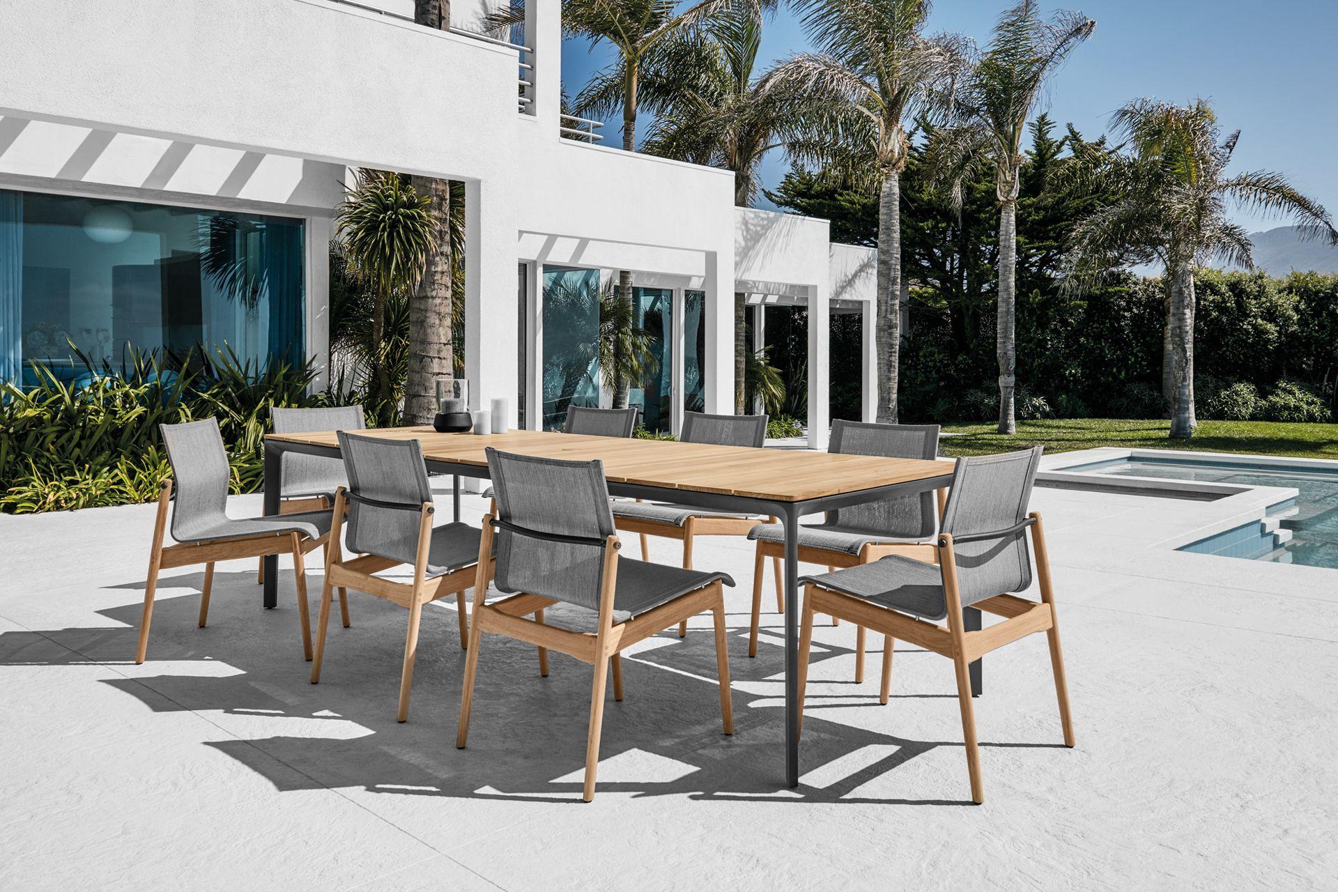 Patio 1 Outdoor Furniture | Luxury outdoor furniture ... on Fine Living Patio Set id=88912
