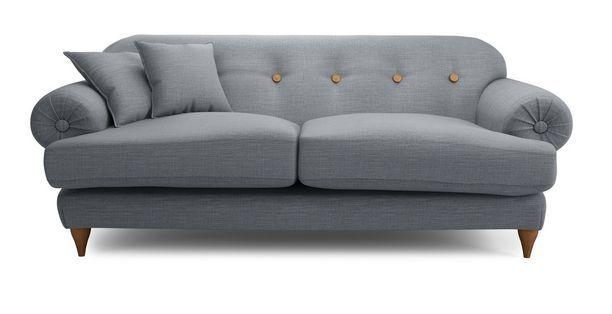 nouvelle 3 seater sofa nouvelle   dfs nouvelle 3 seater sofa nouvelle   dfs   living room   pinterest      rh   pinterest