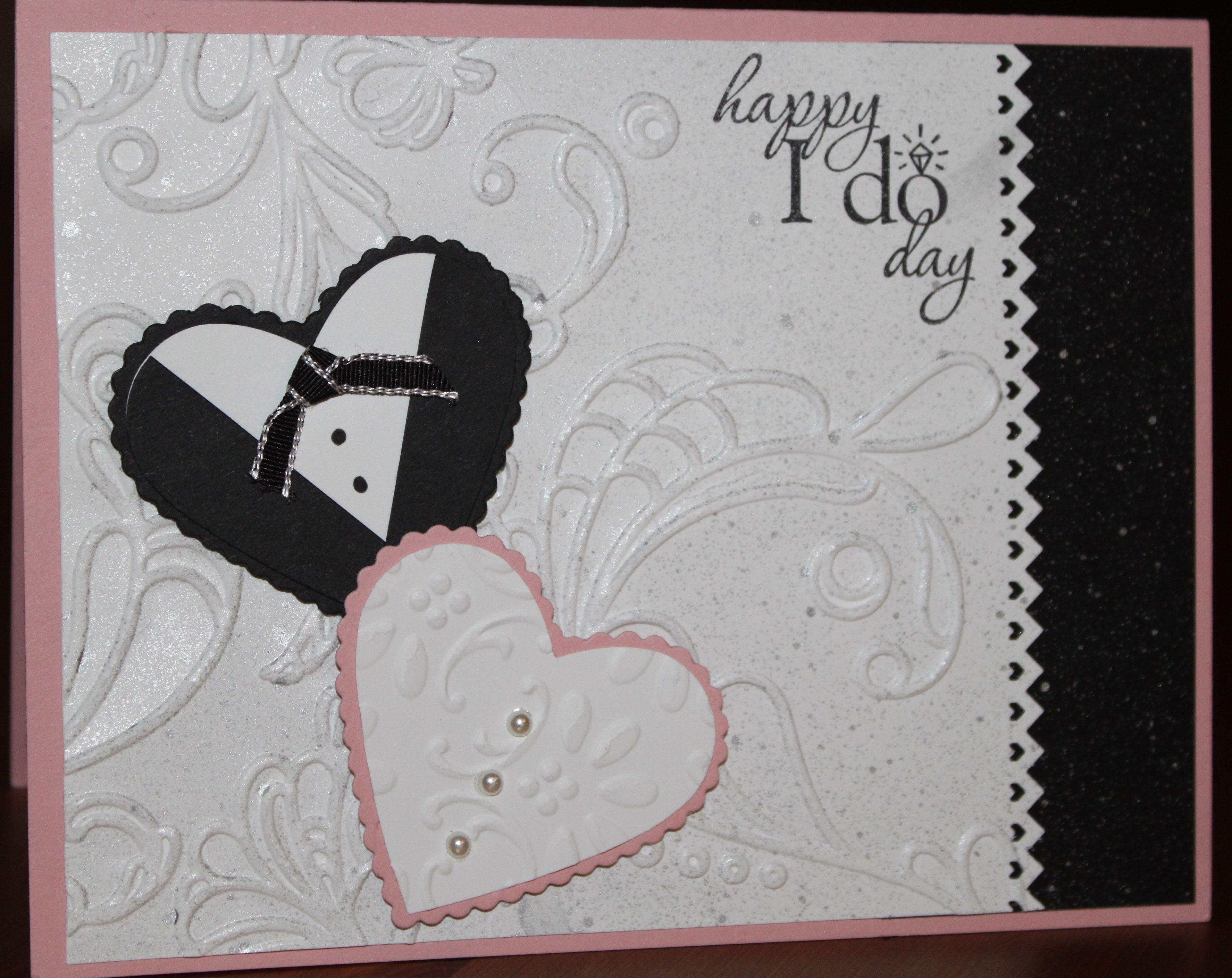 Stampin Up Wedding Invitations: Stampin Up Wedding Invitation Designs