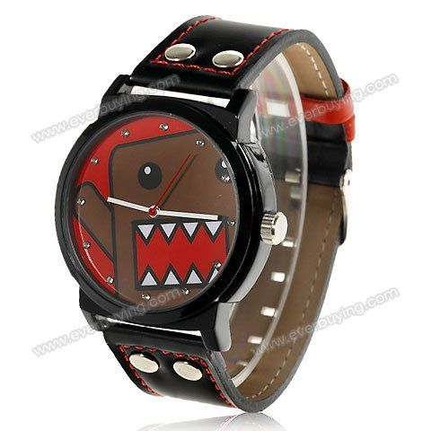 Saturnwatches.co.uk offers wide variety of branded, quality, a stylish & fashionable watch which is especially designed for you at reasonable price. For more details contact us at 0845 862 08 90. Log on http://www.saturnwatches.co.uk/