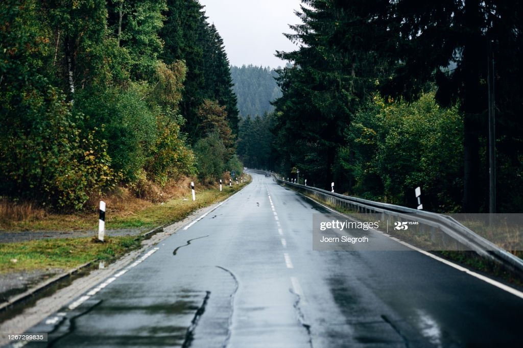 Stra?e Im Wald Photography #Ad, , #AD, #Im, #Stra, #Photography, #Wald