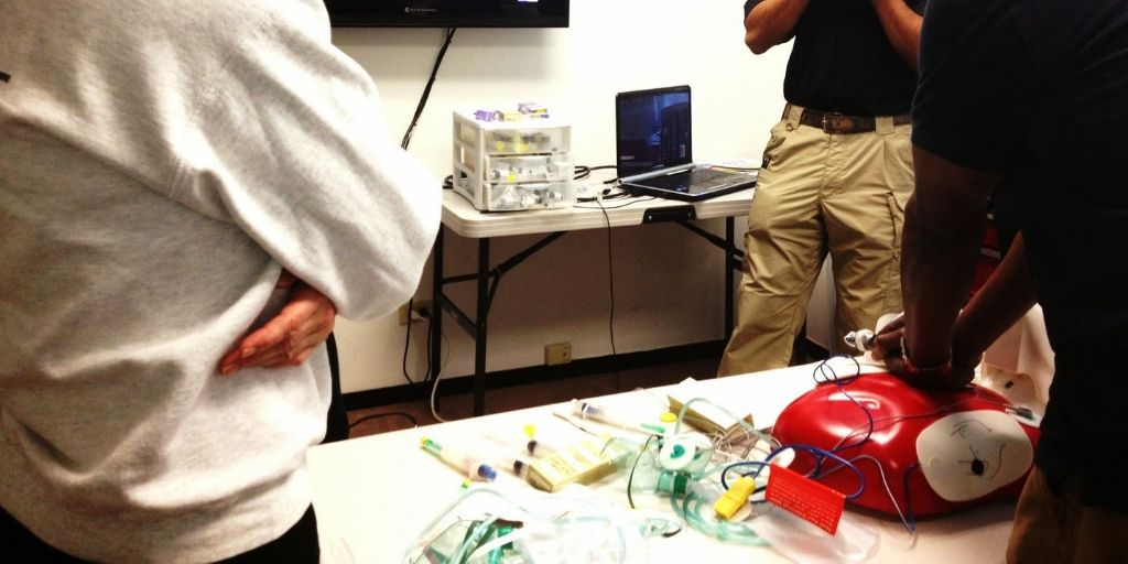 bls aha cpr certification course workplace certificate discount learning fun