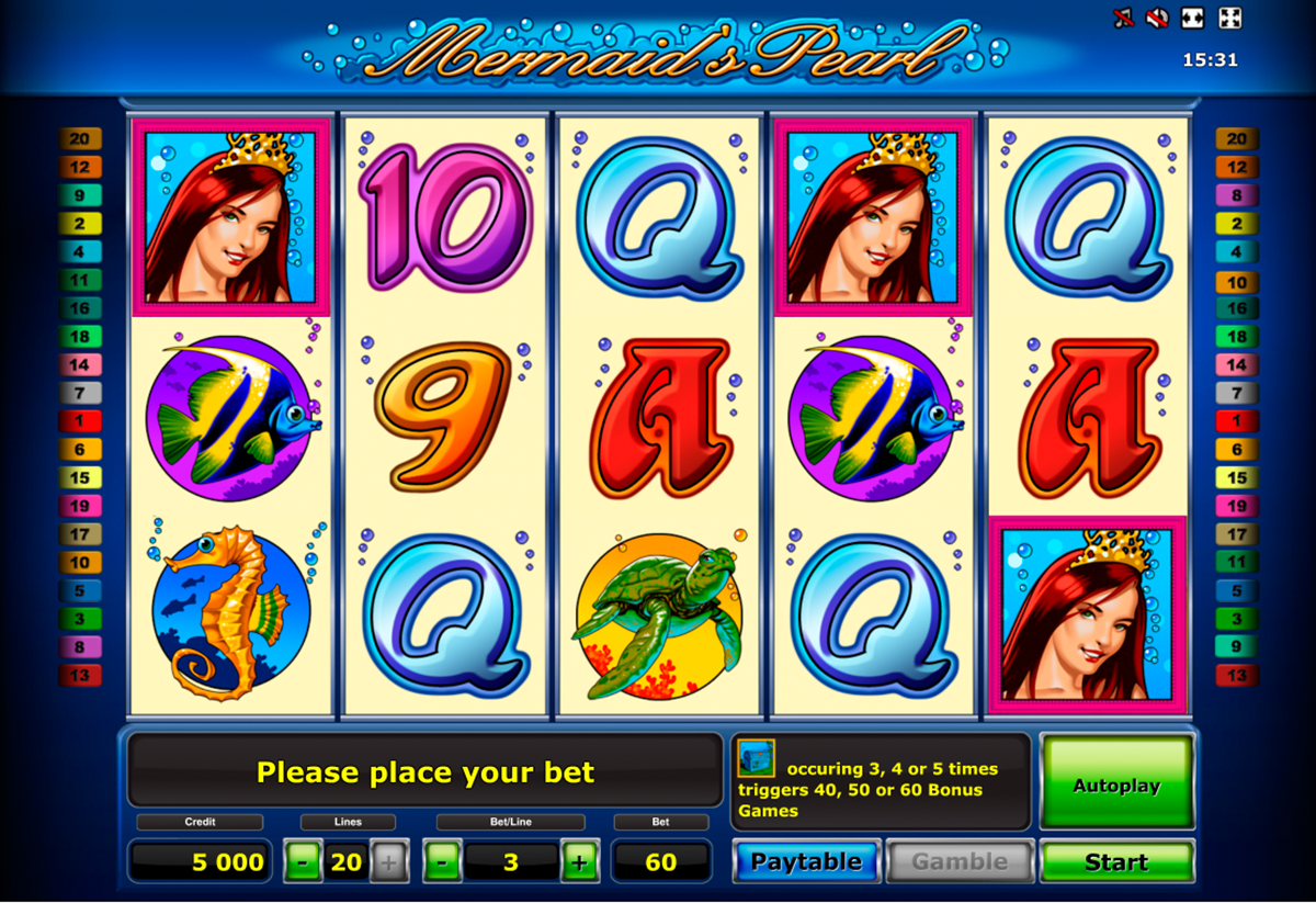 Pin on Free Novomatic Slots at
