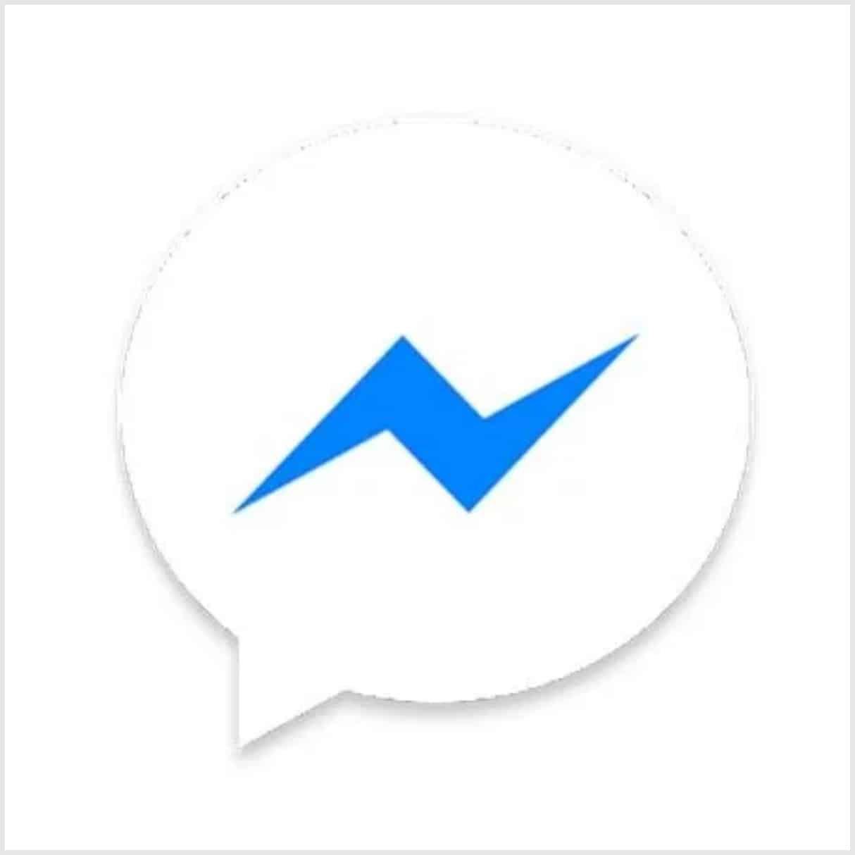 Direct Download Messenger Lite App For Facebook Apkposts Facebook App Lite Messenger