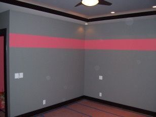 pink and gray striped wall - Google Search #graystripedwalls pink and gray striped wall - Google Search #graystripedwalls pink and gray striped wall - Google Search #graystripedwalls pink and gray striped wall - Google Search #graystripedwalls pink and gray striped wall - Google Search #graystripedwalls pink and gray striped wall - Google Search #graystripedwalls pink and gray striped wall - Google Search #graystripedwalls pink and gray striped wall - Google Search #graystripedwalls pink and gra #graystripedwalls