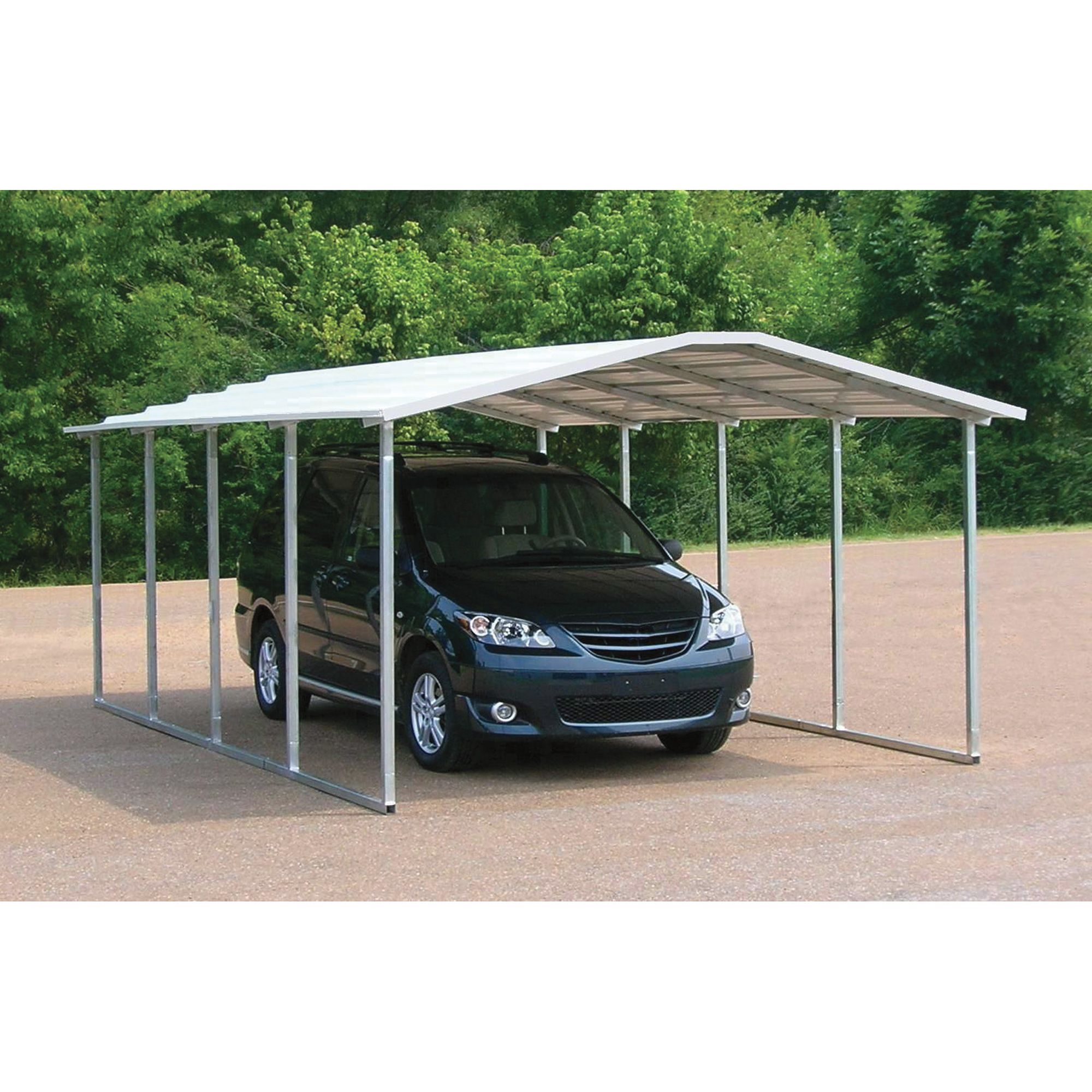 Http Www Northerntool Com Shop Tools Product 200416301 200416301 Cm Mmc Google Pla Roof Design Steel Carports Portable Carport