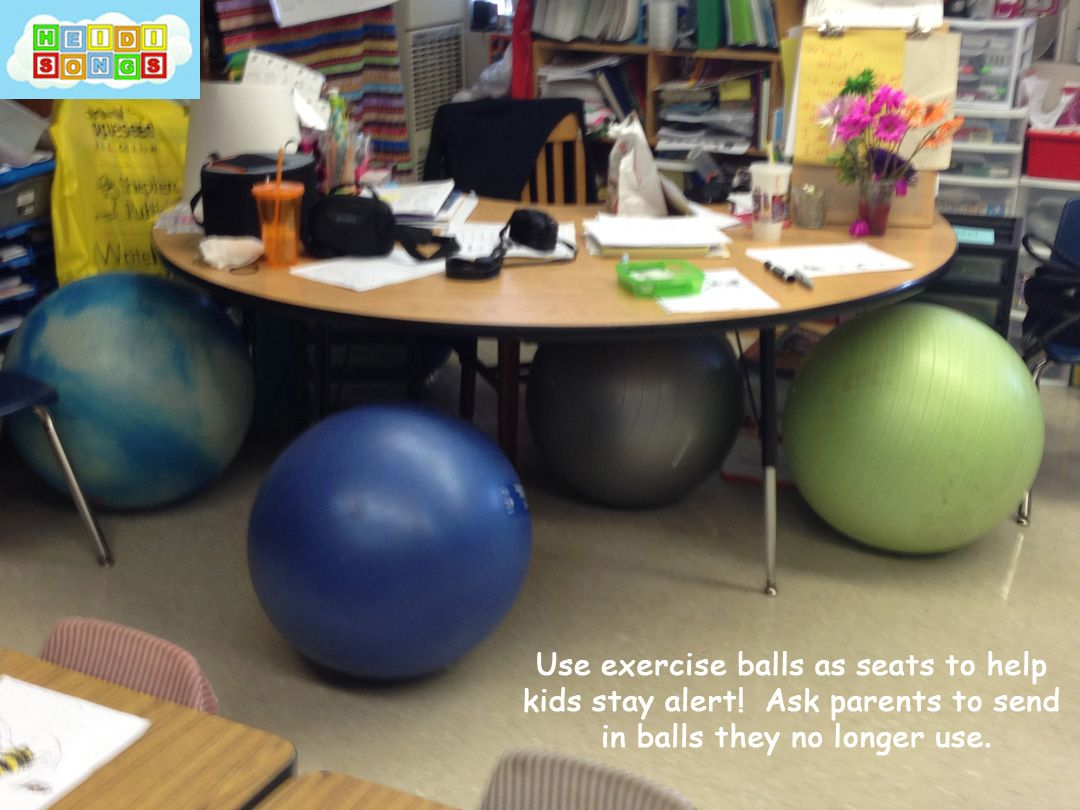 Pin On Easy Ways To Help Special Needs Kids In Regular Ed
