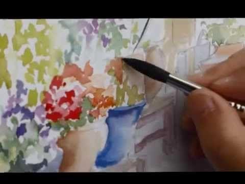 Carnet De Balade Avec Evelyne Leroy Par Beauxart Fr Youtube