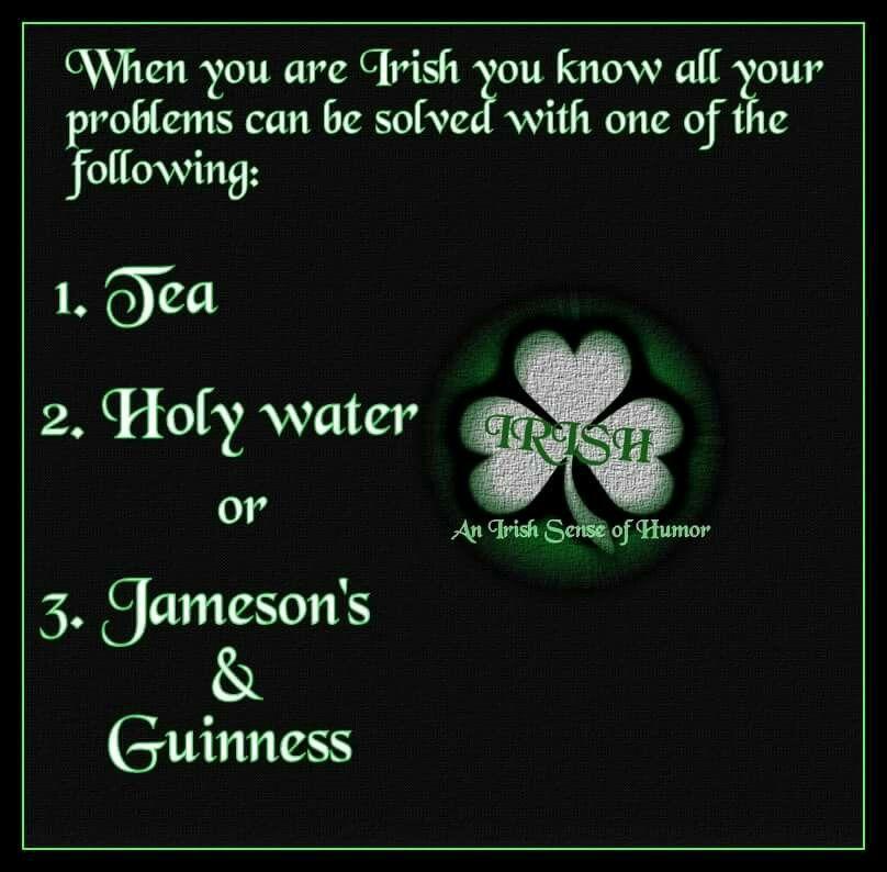 Problem solvers irish pinterest ireland irish eyes and irish irish not necessarily in this order or separately m4hsunfo