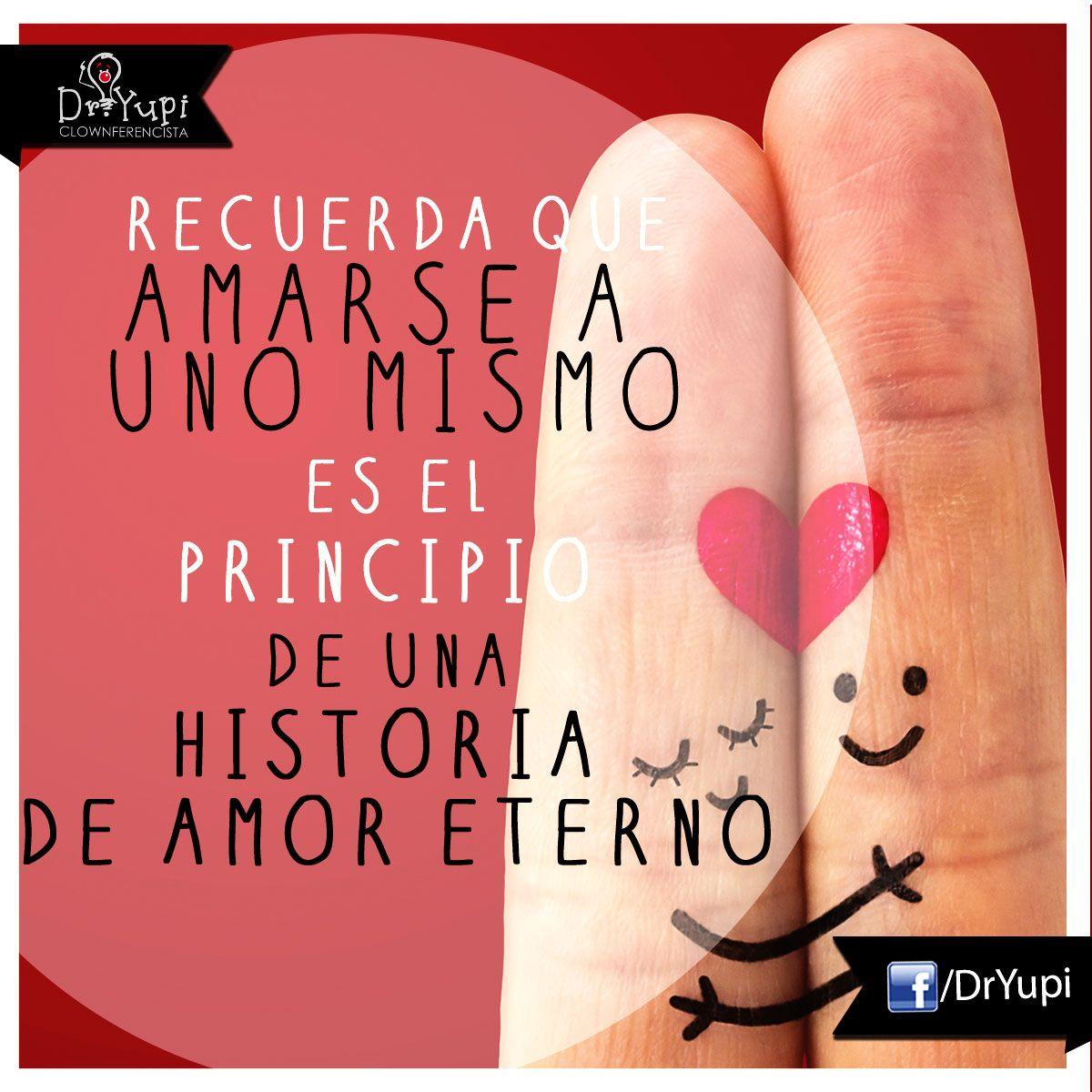 #Frases #amorPropio