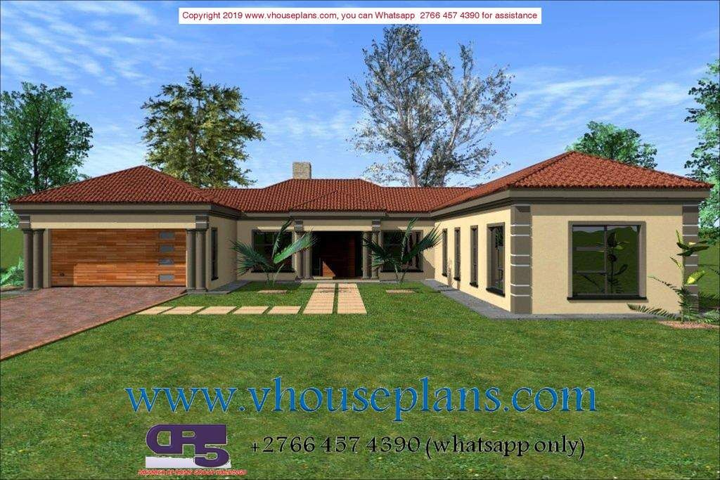A w1839 Building costs, Exterior paint colors, Exterior